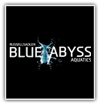 blue abyss