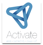 activate-group