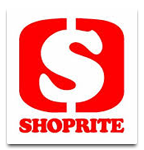 shopright-money-services